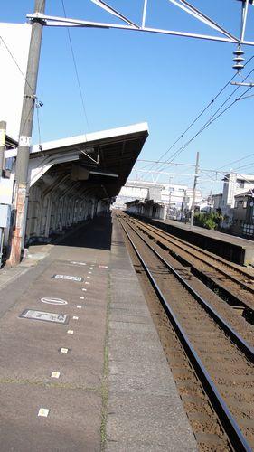 武生の駅から②.jpg
