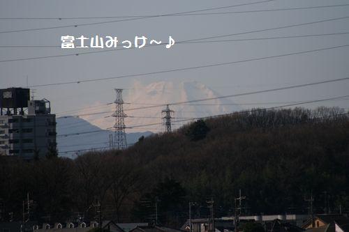 富士山④.jpg