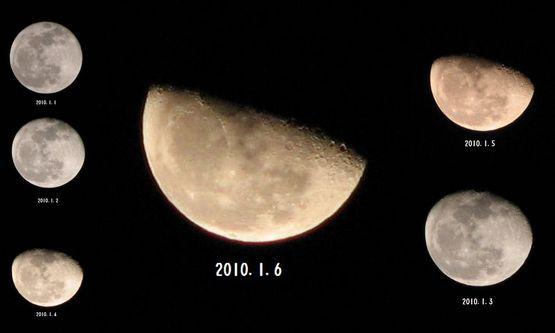 月.jpg